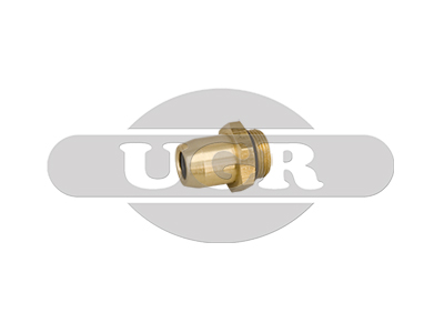 Connector, Compressed Air Line