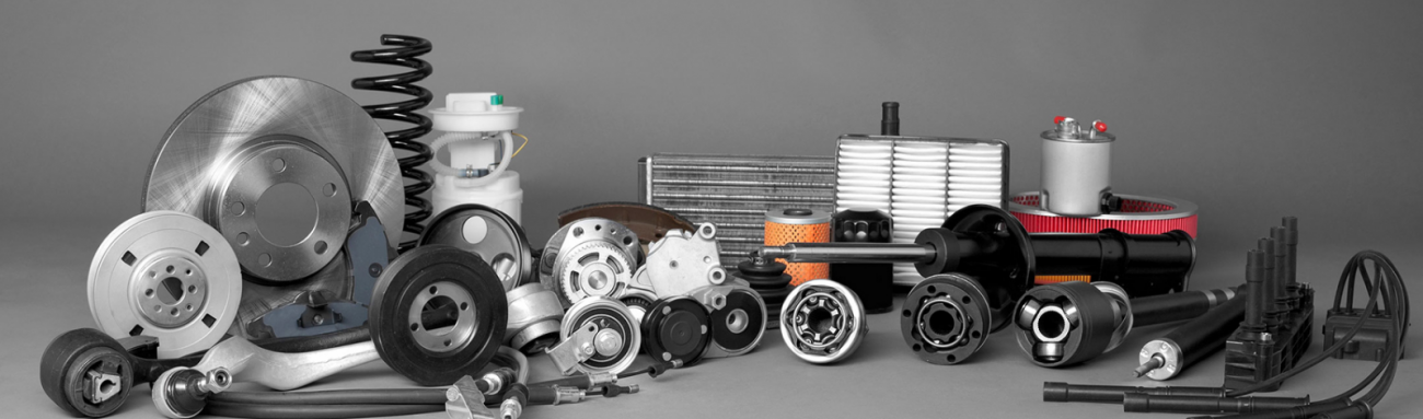Uygur Automotive Industry and Trade Ltd. Co. - Vehicle Spare Parts